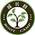 BootCamp创业孵化器