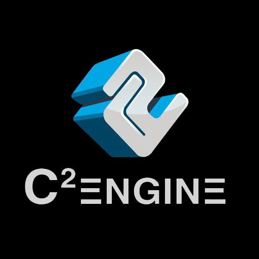 C2engine数据科技