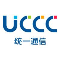 统一通信UCCC