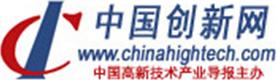 中国创新网