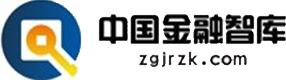 中国金融智库网