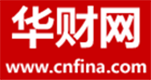 北京高新培孵科技有限公司及平台简介