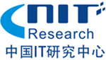 中国IT研究中心
