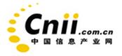 中国信息产业网