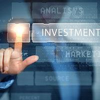 """如何拿下投資人?先看看這些""""套路"""""""
