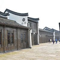 """夢想小鎮成""""創業墳場""""?"""