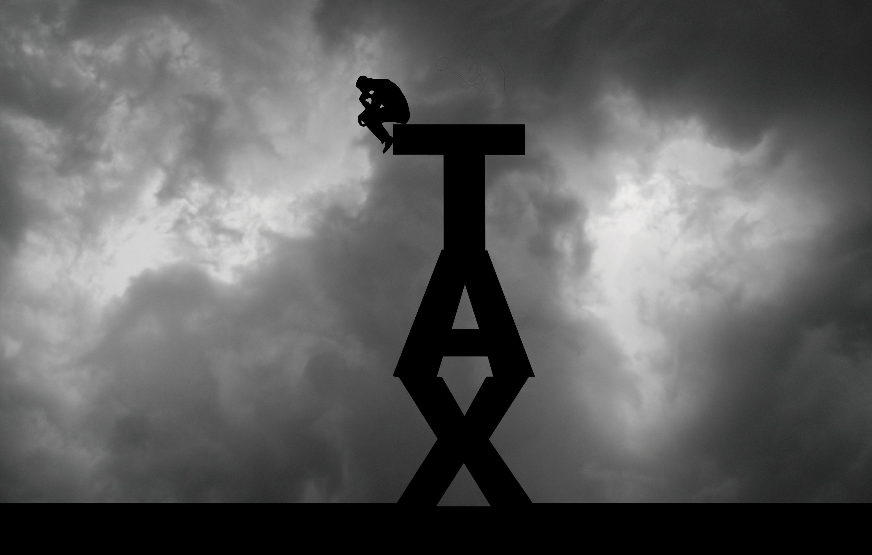 """""""赛龙结局"""":创始人无罪释放,债务危机未解"""