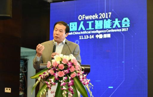"""中国机器人专家在美被捕,是违规还是另一个""""钱学森""""?"""