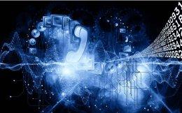"""O2O只是个过渡品,未来线下商家都将以""""电商""""自居"""