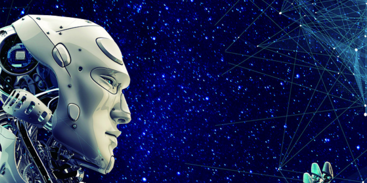 苗圩:着力规范和促进新一代人工智能健康发展
