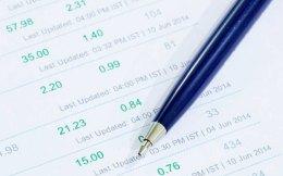 小规模纳税人代理记账