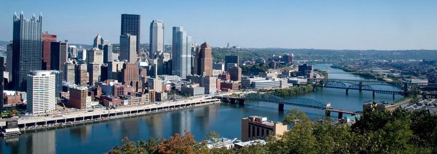 [海外政策]匹兹堡成立创业咨询委员会,为小微企业提供指导和贷款