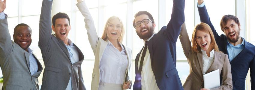 [全球快讯]顶不住压力,硅谷顶级风投公司纷纷增加首位女性普通合伙人