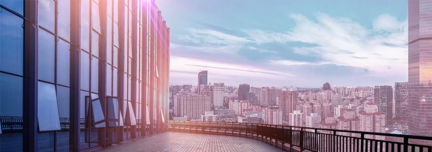 [全球快讯]今年前10月中国风投总额全球第一,美所主导全球创业生态系统易主
