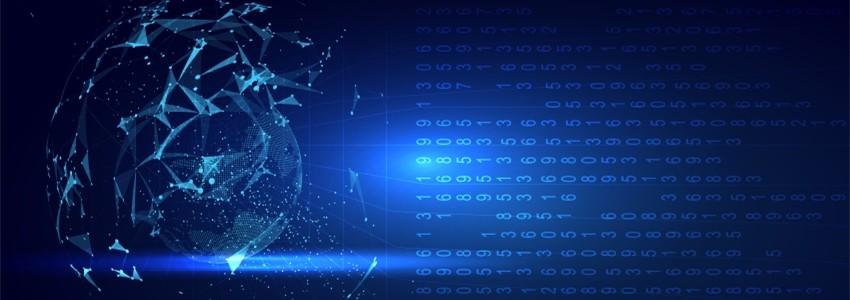 专访数字经济专委会张巍:打造数字经济权威统计监测平台,为培育新型创新创业基地开路