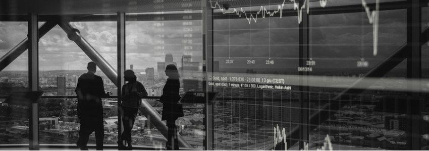 马蜂窝的投资人们连数据尽职调查都不做?