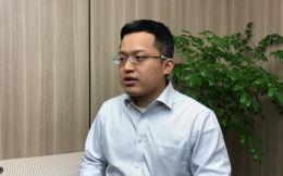 浙江未来技术研究院院长邵航:G60科创走廊对嘉兴的影响