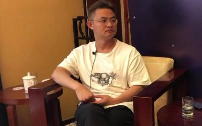 韩都衣舍许志松:渠道可以改变、激发、或重构消费者诉求