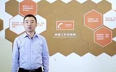 赵继东:持续优化创新创业生态,深化大学生就业创业