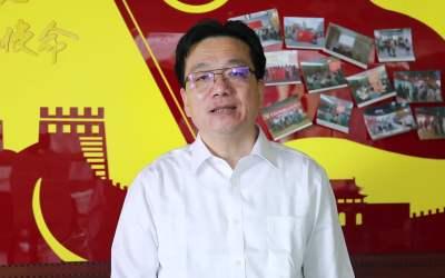 陆敏:多层次多举措促进科技创业和就业,切实推动上海市双创发展