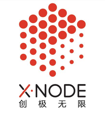 X Node
