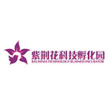 紫荆花科技孵化器