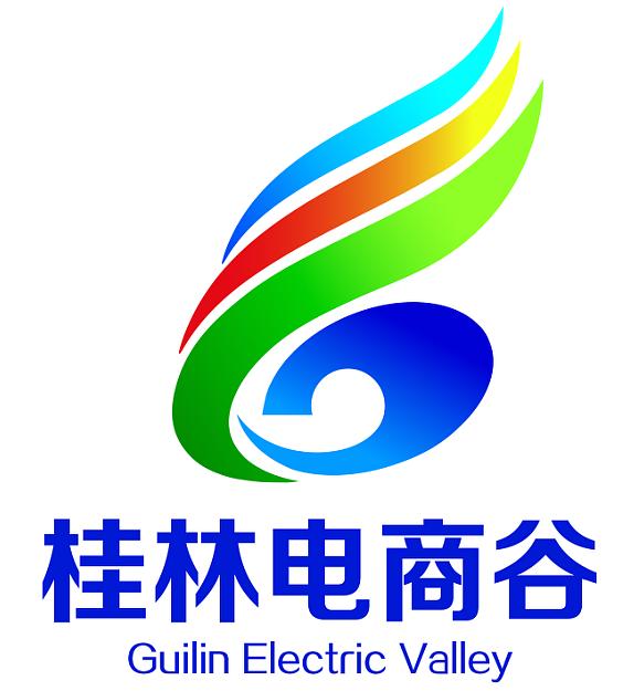 桂林民华孵化器