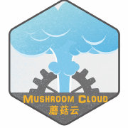 蘑菇云创客空间