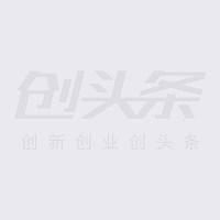 """10月20日,以""""云上创新 智在郑州""""为主题的阿里云城市峰会郑州站成功举办!"""