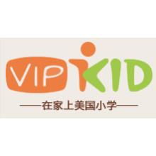 VIPKID大米科技
