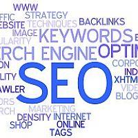 企业定制的网站为什么推广效果却达不到预期的呢?