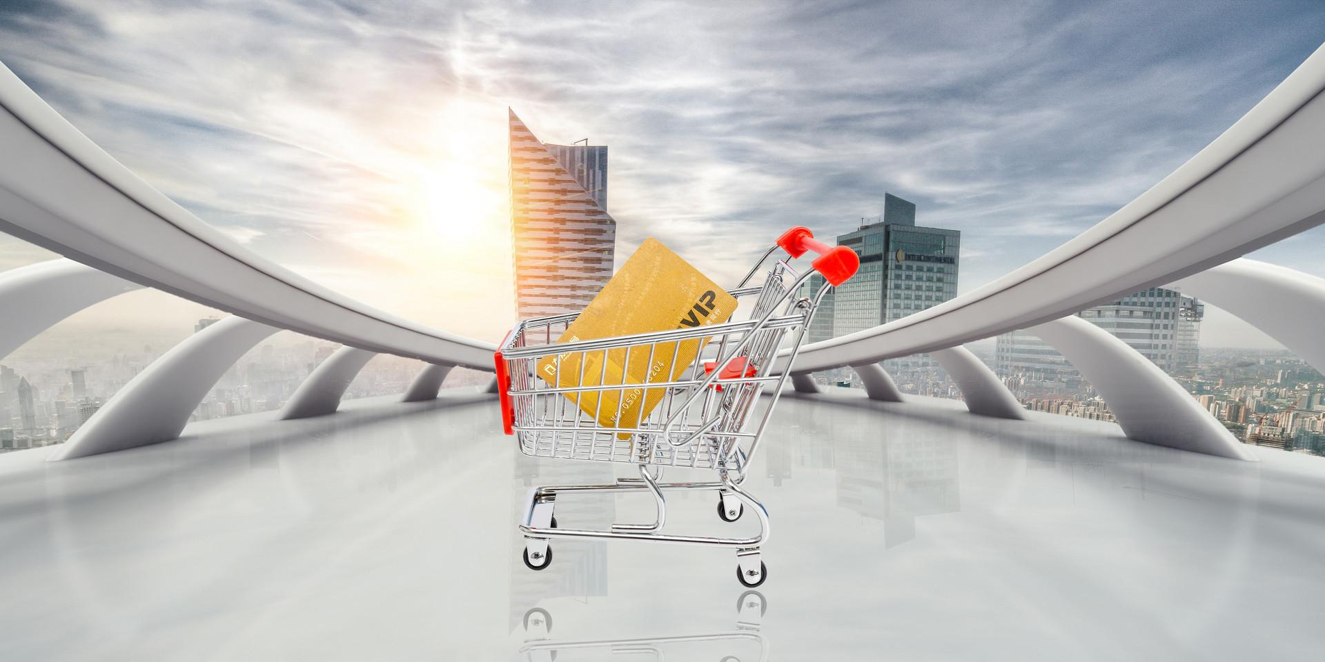 2019互联网商业年度关键词新会员经济