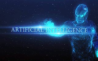 专注第三代AI技术 这支清华大学孵化团队获数千万元融资 累计融资1个亿
