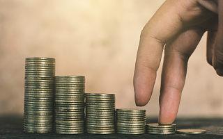 华锐金融技术完成1.3亿元B轮融资,招商局创投、招银国际、国君证裕和嘉远资本参与投资