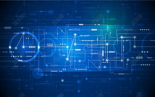 DataCanvas九章云极完成新一轮融资,将持续赋能企业实现自主AI建设能力