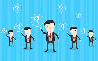 双创和大众是什么关系?|双创漫谈