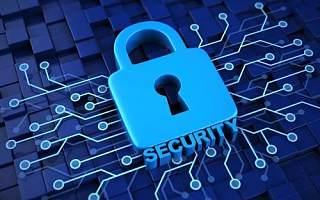 盛宇投资、宽带资本1.5亿领投一家数据安全服务商  核心团队来自华为思科等