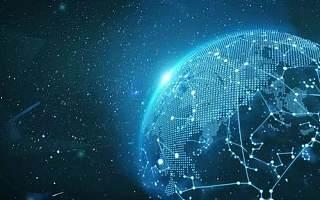 美创科技获1.5亿新一轮融资,持续加大数据安全和信创的投入