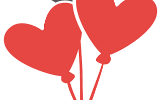 """""""心""""向阳光  迎接中考 ——成都天府新区合江中学心理健康专题讲座"""