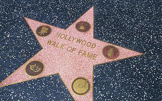 好莱坞已经启动复工,影院开门,影片开机