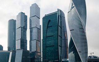 常熟银行10.5亿元入股镇江农商行成第一大股东  后者资产质量堪忧