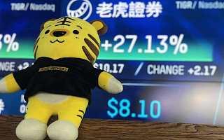 老虎证券六周年:全业务互联网券商初具雏形