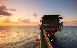 中国航油IPO:营收增速下滑 毛利率仅为行业平均值一半