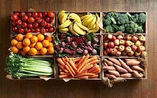 社区生鲜摊项目新获500万融资:扎根上海市场 单个小区摊净利润约15%