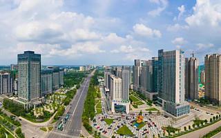 潍坊高新区:强化科技攻坚,打造创新高地