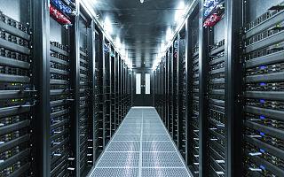 受美国打压,中国服务器老大浪潮被Intel断供,股价跌停