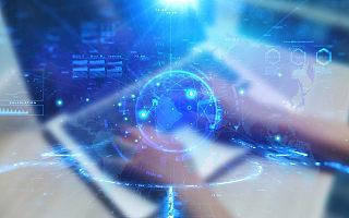 《数据安全法(草案)》出炉:非法来源数据交易罚款违法所得十倍(附全文)