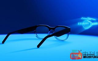 谷歌收购加拿大AR智能眼镜制造商North