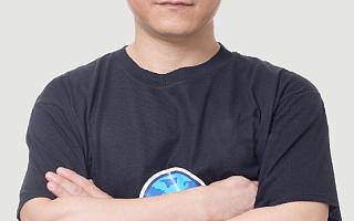 虎博科技创始人陈烨确认参加2020WAIC云端峰会·未来城市论坛