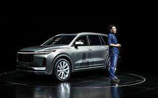 李想的理想 IPO :新造车「异类」背后的思考
